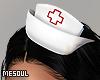 💘 Sexy Nurse Hat