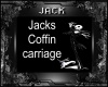 Jacks Coffin Carriage