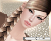 *MD*Amber|Ombre
