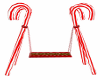 Candy Cane Swing