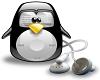 Penguin Ipod