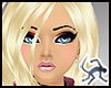 [Ny]Blonde Salimu