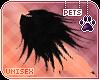 [Pets]Belaya  wrist tuft