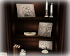 [Luv] 5B - Shelf 2
