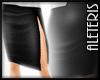 [ale] Signite Skirt