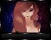 [K] Nishe Hair V1