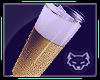 ! Beer Drink