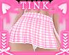 Babygirl Pink RLL