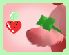 ~berry cute   tail v1
