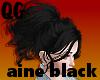 [QG] Aine Black