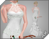 ~AK~ Wedding: Fishtail