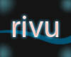 -rivu- how to for dummie