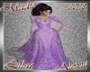 !a Alexia Lilac