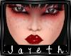 [J] Deviant Skin