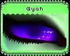 Jupiter Eyes
