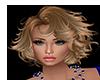 Jimenez brown blonde