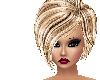 mora hair