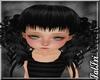 My Lolita,V2
