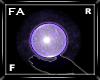 (FA)HandOrbFR Purp2