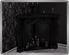 ~: Whirls: Fireplace :~