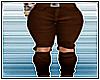 (S)Boyfriend Pants