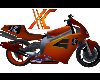 XLR10-R Deriable
