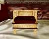 Anjel's Antique Chair #4