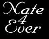 Nate Chain {F}