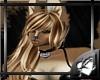 {K} Coco Hair V2