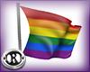 [RU]Rainbow Flag