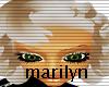 c28 greyish marilyn