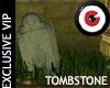 Tombstone 6