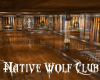 Native Wolf Club