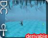 [DC] Ice Cave