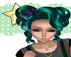 Willow's Hair