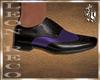 {L} Frank Shoes