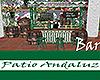 [M] Patio Andaluz Bar