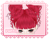 P| ChibiChibi Hair