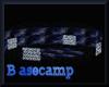 Dungeon Inc. Basecamp