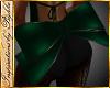 I~Holly Bustle Bow