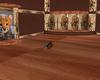 Cheetah room 3 QKL