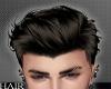 Lillard KE Hair