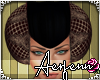 A:Vampyre Headdress