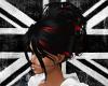 Black/Red Bailey v2