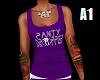 PurplePantyDropperBeater