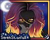 SSf~ Flare Hair V4