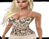 Jola Skirt Set