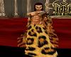 leapard masters rob