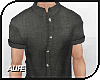A| Summer Shirt v,6