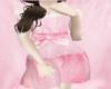 Child Pink Dress :D
